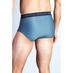EXOF Give-n-go Brief Mens
