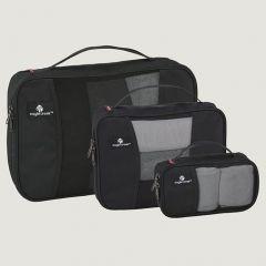 EAGL Pack It Cube Sets