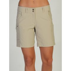 EXOF Nomad Short Womens