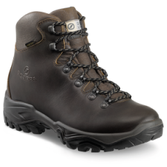 Scarpa Terra GTX Leather Boots Unisex