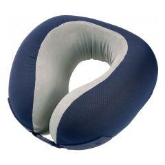 Go Memory Dreamer Pillow
