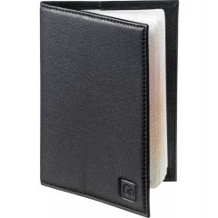 GO RFID Passport Cover