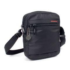 Hedgren Rush Cross Bag