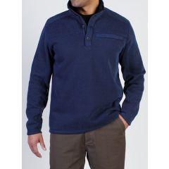 EXOF Alpental Pullover Mens