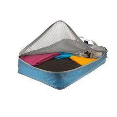 SEA TL Garment Mesh Bag Large