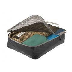 SEA TL Garment Mesh Bag Medium