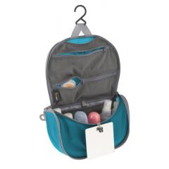 SEA TL Hanging Toiletry Bag Small