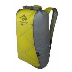 SEA Ultra Sil Dry Day Pack