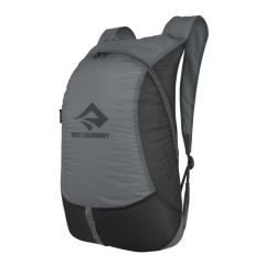 SEA Ultra Sil Day Pack