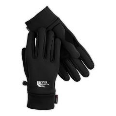 TNF Power Stretch Gloves