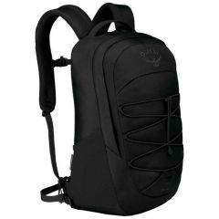 Osprey AXIS Daypack Black