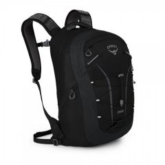 Osprey AXIS 18 Daypacks