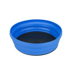SEA DELTA XL BOWL Blue