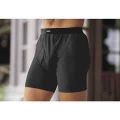 EXOF BOXER BRIEF Mens
