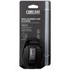 Camelbak Spare Cap and Straw Eddy +