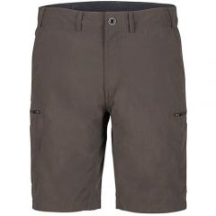 Exofficio Cool Camino Short 10 inch Mens Cigar
