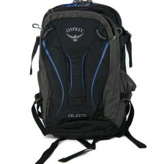 Osprey Celeste 29L Womens Daypack