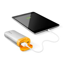 SEA Biolite Charge 20 USB Power Pack
