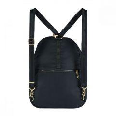 Pacsafe CX Convertible Backpack Black