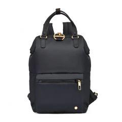 Pacsafe CX Mini Backpack Black