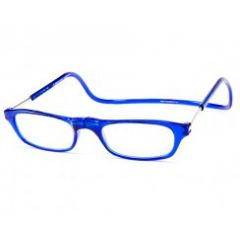 CLIC Reader Royal Blue