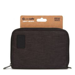 Pacsafe RFID Safe Compact Travel Organiser