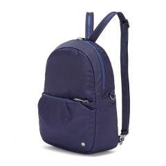 Pacsafe CX Convertible Backpack Nightfall