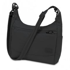Pacsafe Citysafe CS100 Black