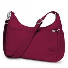 Pacsafe Citysafe CS200 Cranberry
