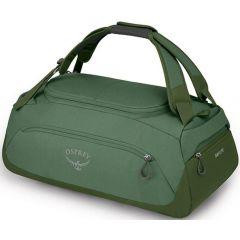 Osprey Daylite Duffle 30L Green