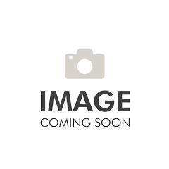 EXOF Bugsaway Halo Check L/S Celadon XL