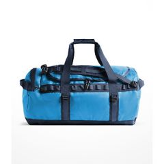TNF Base Camp Duffel Hyper Blue Medium