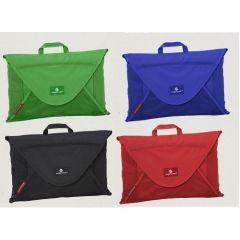 EAGL Pack It Garment Folder M Black