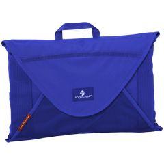 EAGL Pack It Garment Folder S Black