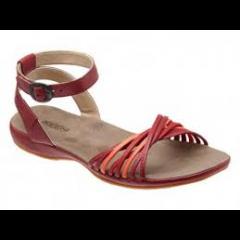 KEEN EMERALD CITY sandal W