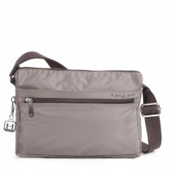 Hedgren Eye RFID Shoulder Bag M