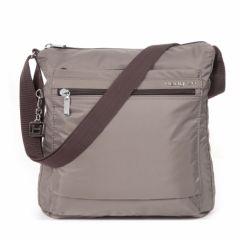 Hedgren Fanzine RFID Shoulder Bag