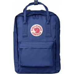 Fjallraven Kanken 13 Deep Blue