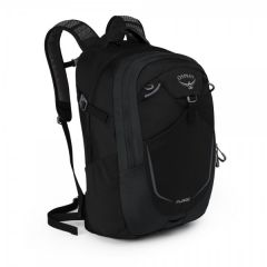 Osprey Flare Day pack 22L
