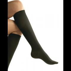 GO Flight Support Sock