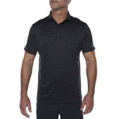 Vigilante Formula II Polo Eclipse Mens