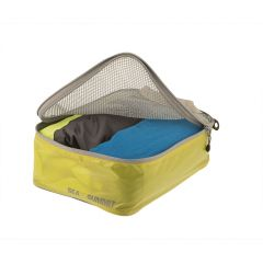 SEA TL Garment Mesh Bag Small