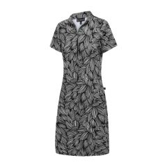 Birdee Giselle Short sleeve Dress Womens