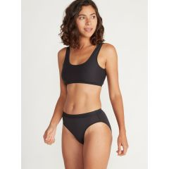 Exofficio GNG 2.0 Bikini Brief Womens