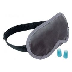 GO Sleep MASK 281