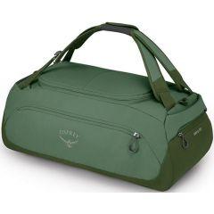 Osprey Daylite Duffle 60L Green