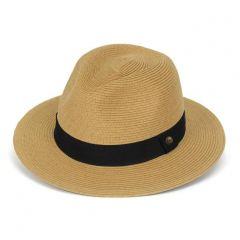 SA Havana Hat Tan