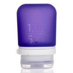 SEA GoToob+ Small 50ml Purple