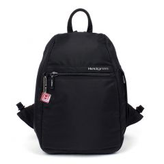 Hedgren Vogue Backpack L Black