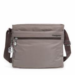 Hedgren Fola RFID Shoulder Bag